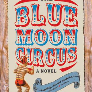Blue-moon-Circus-p.jpg