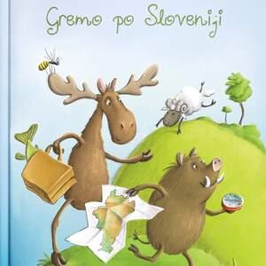 Slovenija.jpg