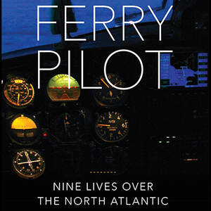 Ferry_Pilot_Mech.jpg