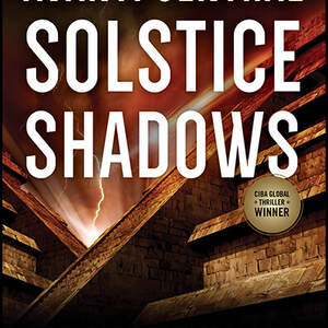 Solstice_Shadows_PB_BN.jpg