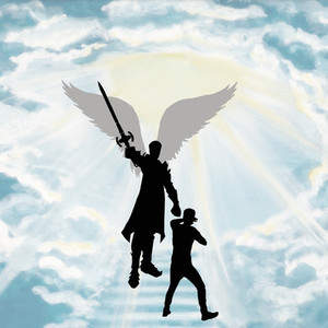 Heaven5-smll.jpg