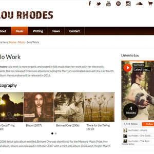 lou-rhodes-music-page.jpg