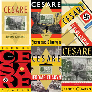 CESARE-collage-b.jpg