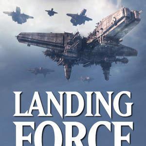 Landing_Force.jpg