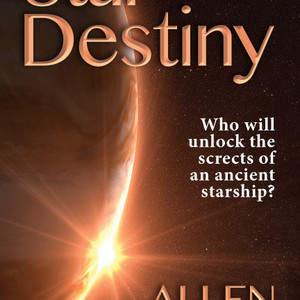 star-destiny.jpg
