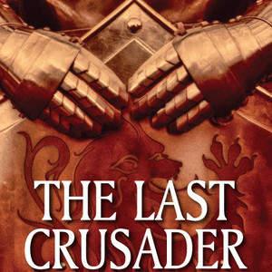The_Last_Crusader.jpg