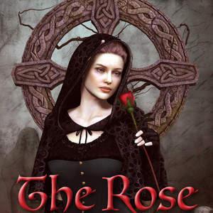 The_Rose.jpg