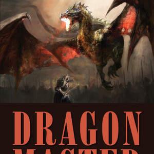 Dragon_Slayer.jpg