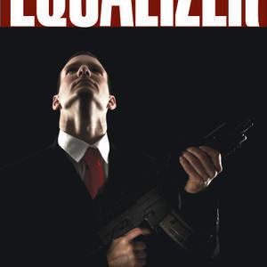 Equalizer.jpg