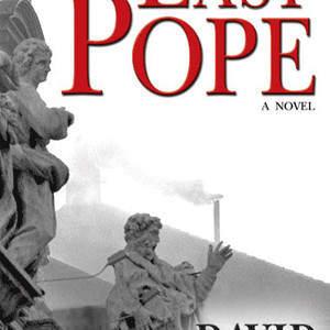 Last_Pope.jpg