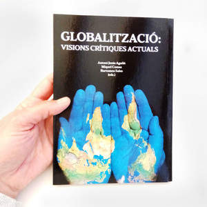 sudeesign-diseno-editorial-design-maquetacion-libro-book-universitario3-1.jpg