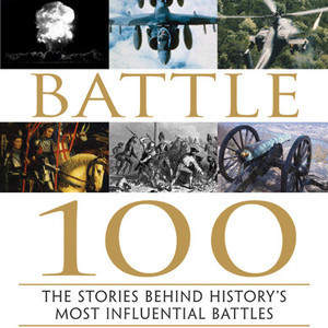 Battle_100.jpg
