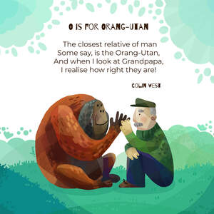 Samillustration_Orangutan.png