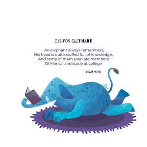Samillustration_Elephant.png