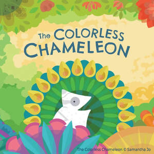 Samillustration_ColorlessChameleon_Cover.png