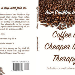 COFFE_IS_CHEAPER_THAN_THERAPY.jpg