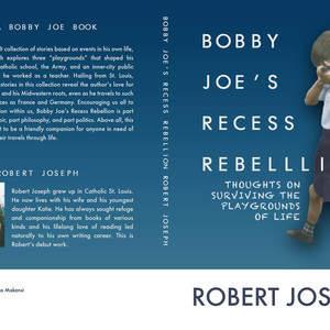 BOBBY_JOE.jpg