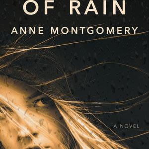 the_scent_of_rain_cover_1_-_v2.jpg