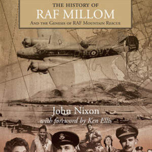 RAF-Millom-cover.jpg