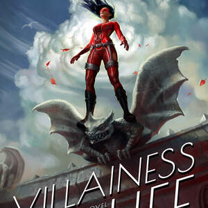 Villainess_Life_ebook_web.jpg
