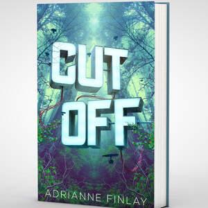 CutOff-book.jpg
