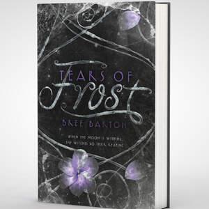 TearsofFrost-book.jpg