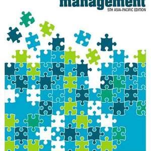 Management.jpg