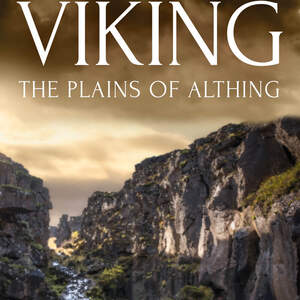 The_Plains_of_Althing_Cover_EBOOK_LIGHTER_VERSION.jpg