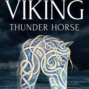 Viking_Thunder_Horse_Cover_EBOOK.jpg