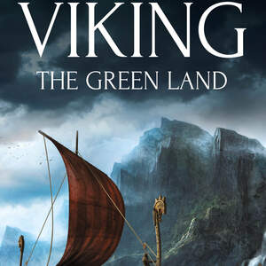 Viking_The_Green_Land_Cover_LARGE.jpg