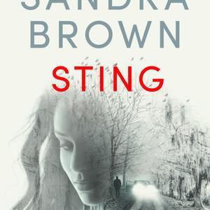 SandraBrown_Sting.jpg