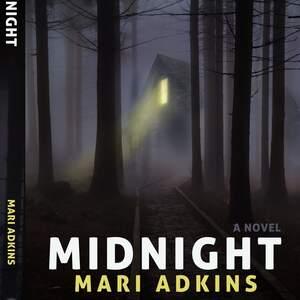 Midnight_Cover_-_jacketmidnightjbs_-_front_jacket.jpg