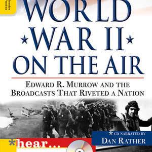 World-War-II-on-the-Air.jpg