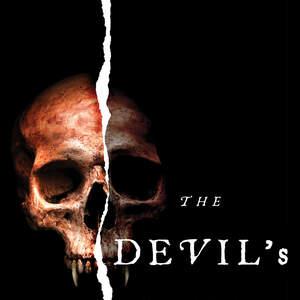 Devil_s_Cohort-c2A1.jpg