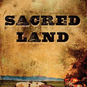 Sacred_Land_6x9_FINAL.jpg