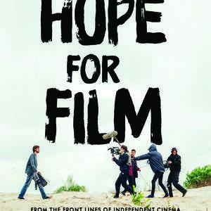 Hope_Hope_for_Film_c2-2.jpg