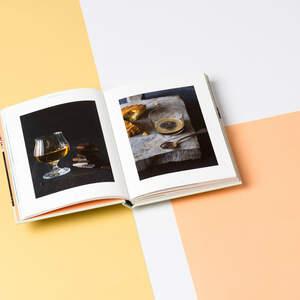 12-pilar-sola-editorial-design-we-instagram-book.jpg