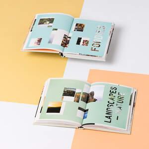 13-pilar-sola-editorial-design-we-instagram-book.jpg
