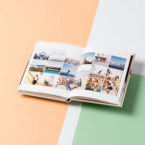 14-pilar-sola-editorial-design-we-instagram-book.jpg