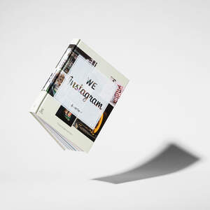 11-pilar-sola-editorial-design-we-instagram-book-cover.jpg