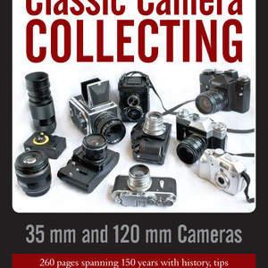 Camera_Collector.jpg