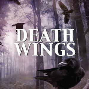 Death_Wings.jpg