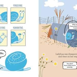 snail-has-lunch-9781481453028.in04.jpg