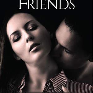 Just_Good_Friends.jpg