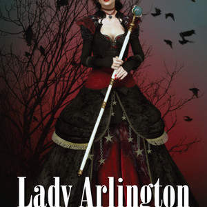 Lady-Arlington.jpg