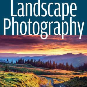 Landscape_Photography.jpg