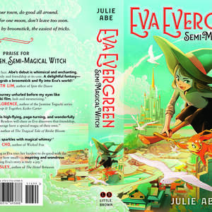EvaEvergreen_Book1_9780316493888_JKT_F2-1.jpg