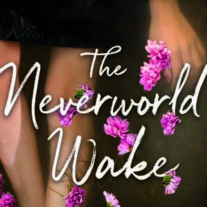 NeverworldWake_rd1_Page_08.jpg