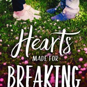 HeartsMadeforBreaking_rd2_Page_1.jpg