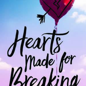 HeartsMadeforBreaking_rd2_Page_2.jpg